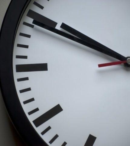 upravljanje-vremenom-program-featured