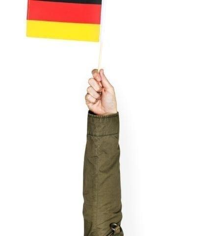 početni njemački 1
