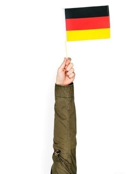 početni njemački 2