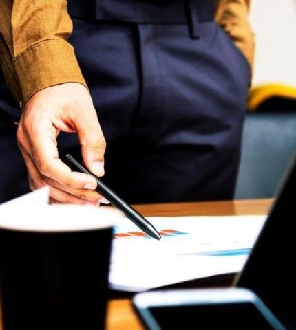 delegiranje delegating LPC blog